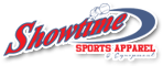 Showtime Sports Apparel